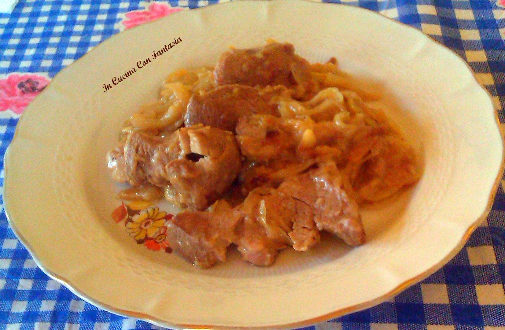 filetto di maiale con cipolla1
