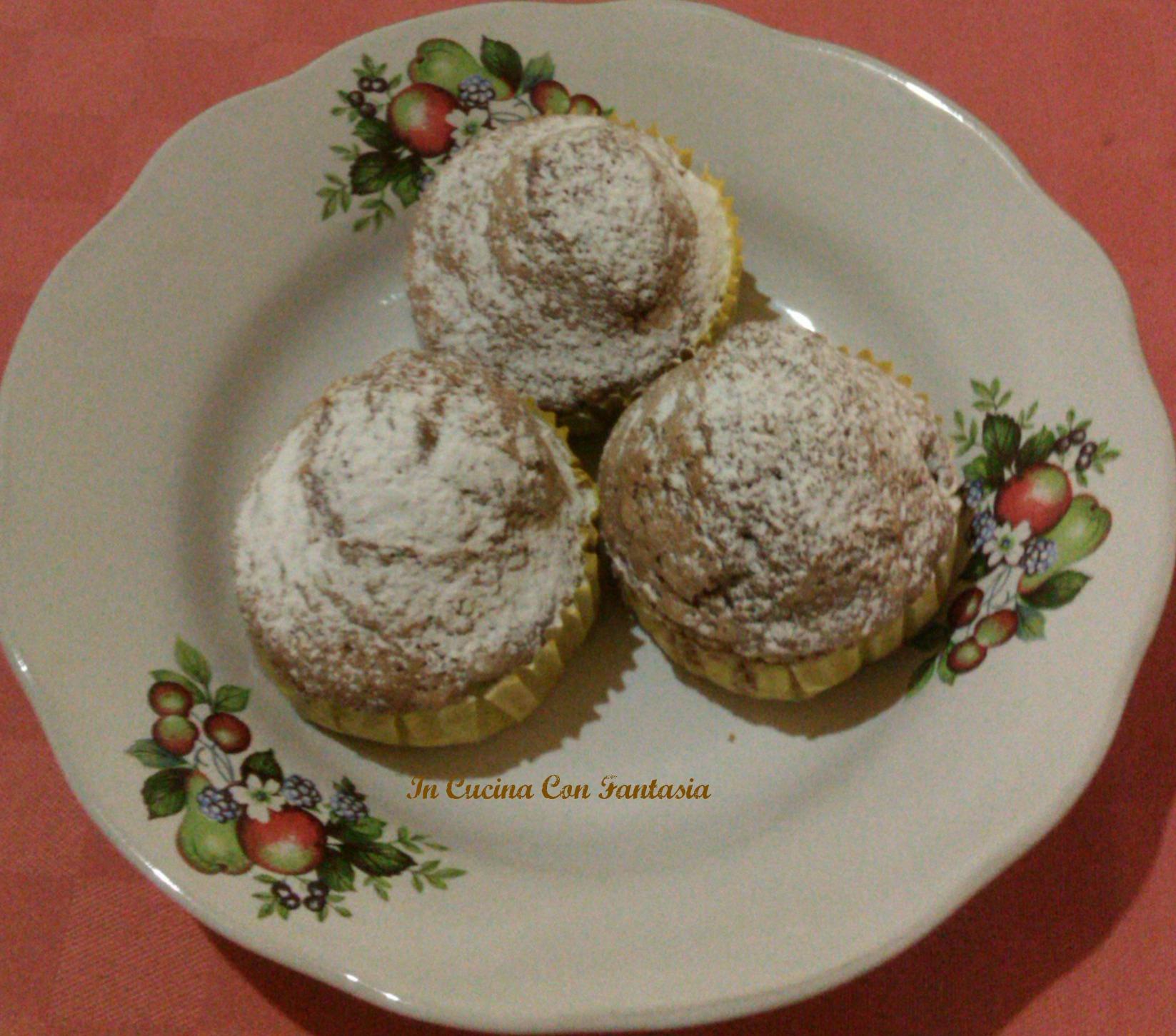 Muffin Al Caffè11