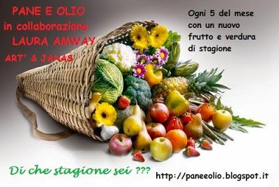 frutta-e-verdura immagine