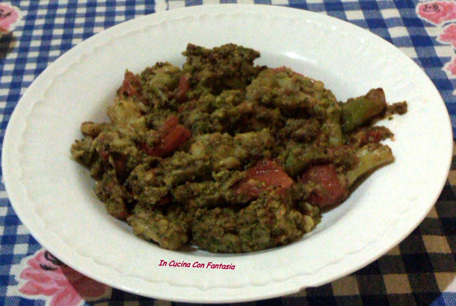 Broccoli E Pomodorini1