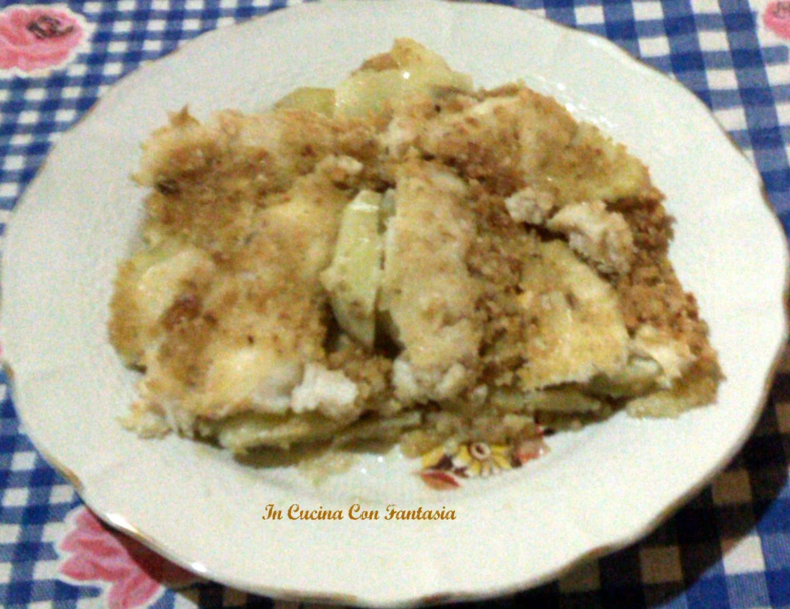 Ricerca ricette con merluzzo gratinato for Casa del merluzzo