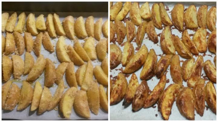 patate sfiziose 1