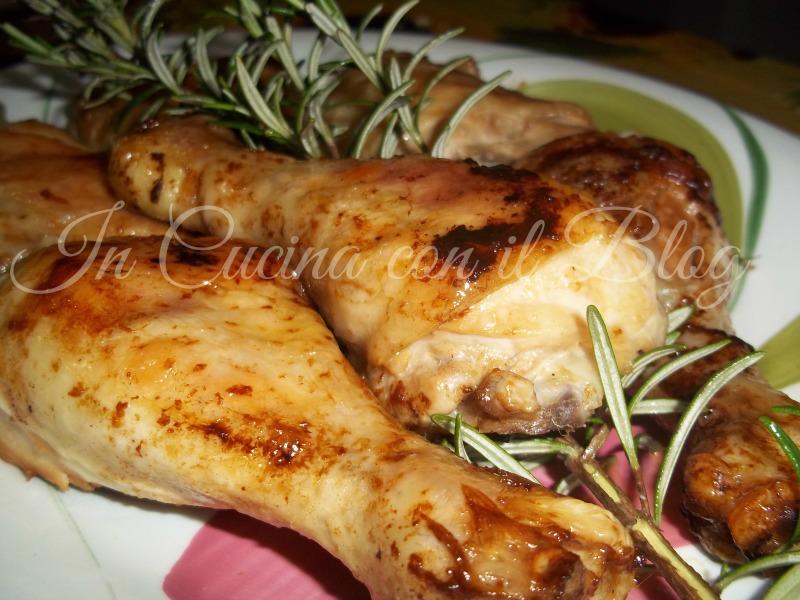 pollo lucia 1