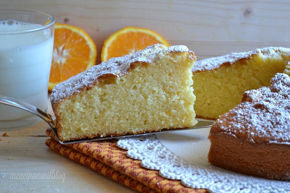 torta ocri