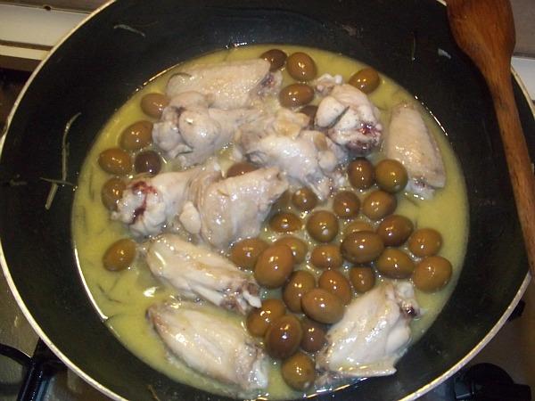 pollo 7
