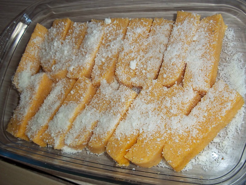 polenta 1