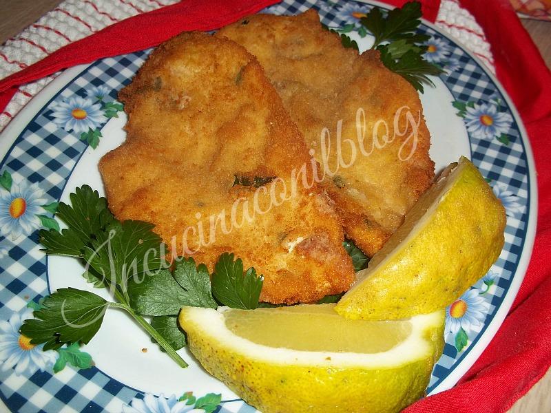 fettine di pollo 2