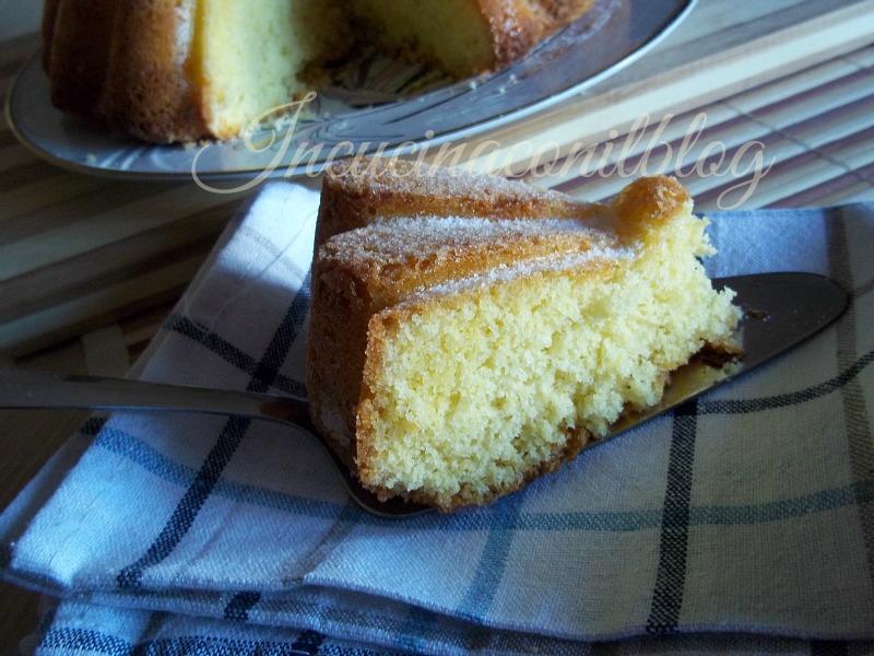 torta casalinga 1