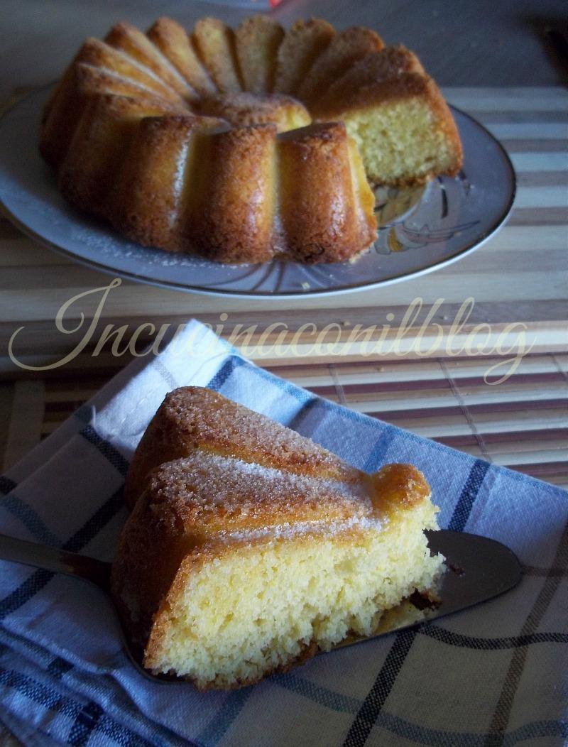 torta casalinga 3