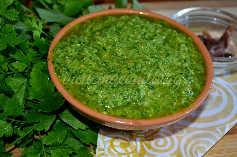 salsa verde lasagna garlic salsa verde tomatillo salsa verde mexina ...