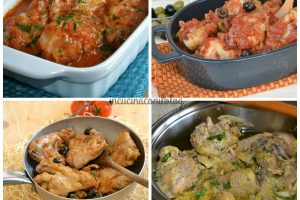 Carne archives in cucina con il blog for Cucinare per 300 persone