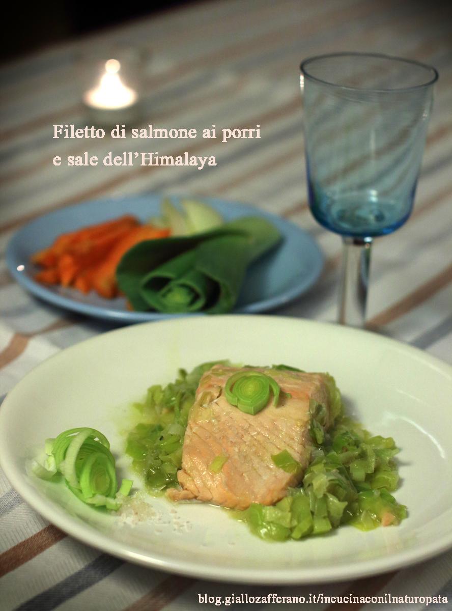 filetto di salmone3