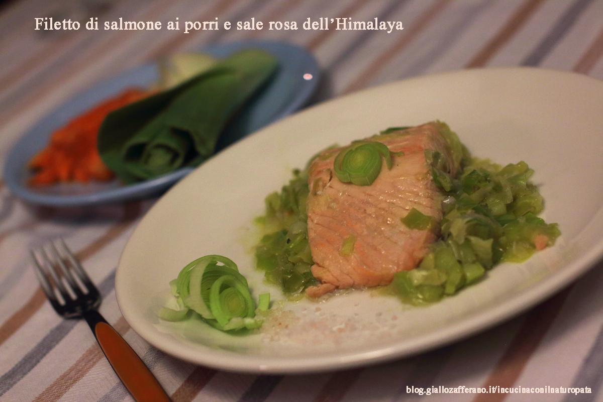 Filetto di salmone2