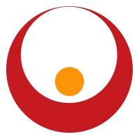 Logo-OlisFestival-bollo-fb22-135453_200x200
