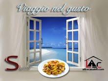 Viaggio_nel_gusto
