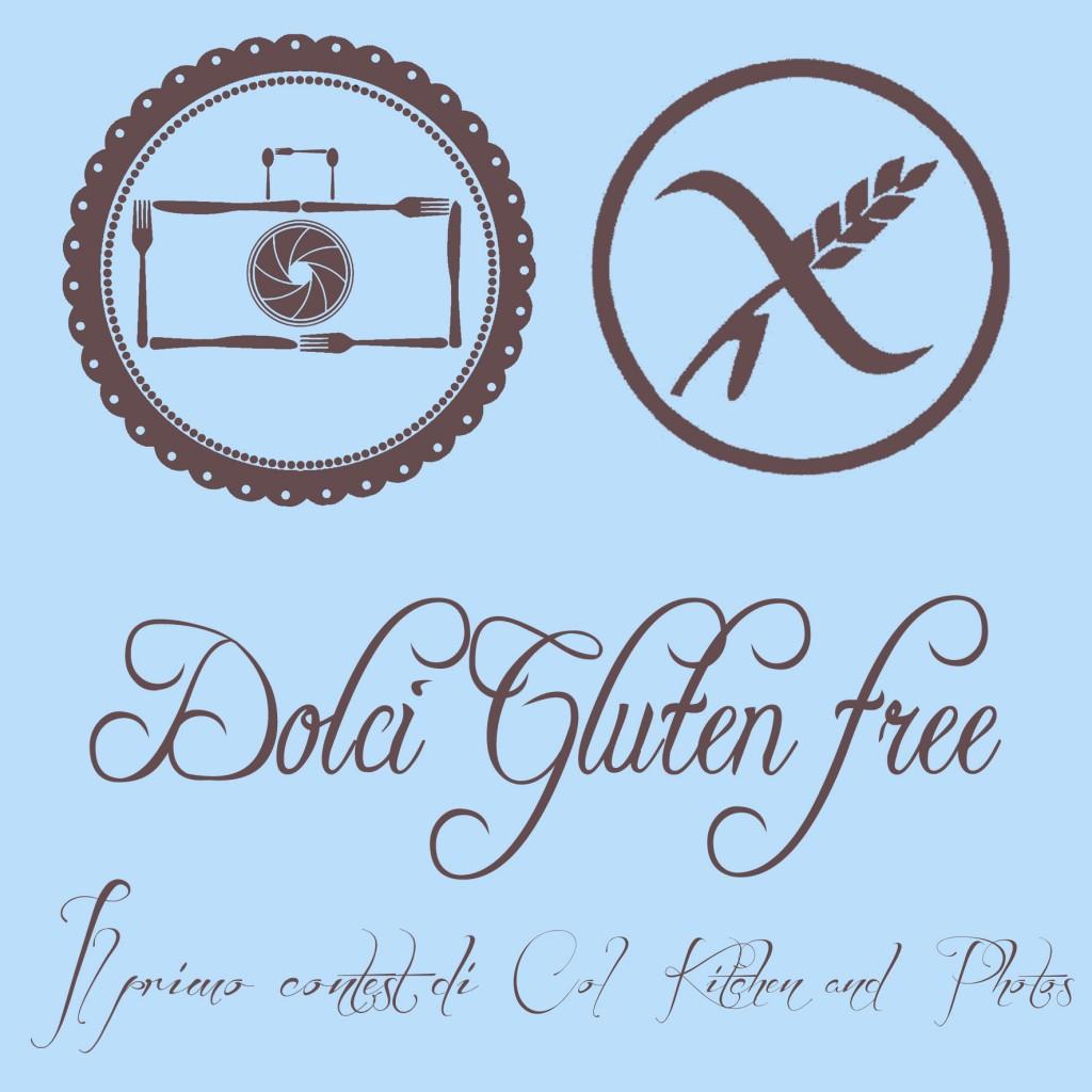 contest-gluten-free-1024x1024
