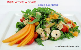 insalate-go-go