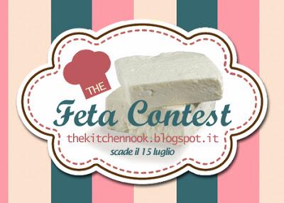 banner_contest_feta