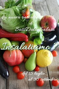 insalatamista2