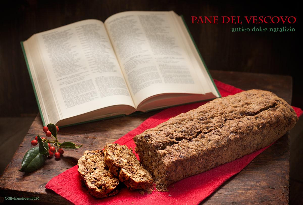Pane del Vescovo