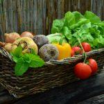 15 consigli per mangiare sano