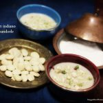 Firni: dessert indiano di riso e mandorle, ricetta etnica