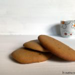 biscotti inzupposi senza glutine e lattosio