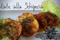Patate alla Schipecia - Ricetta Calabrese