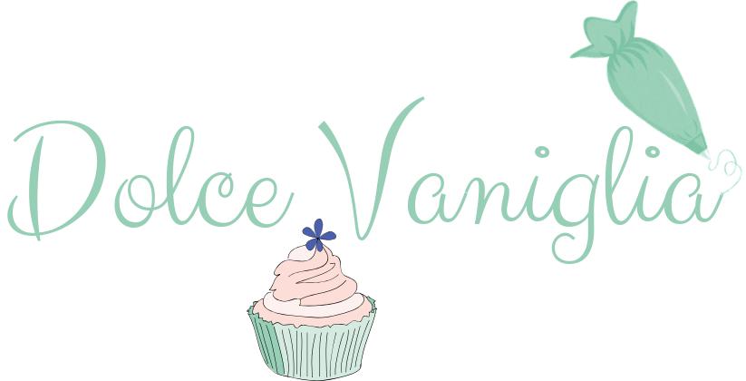 Dolce Vaniglia