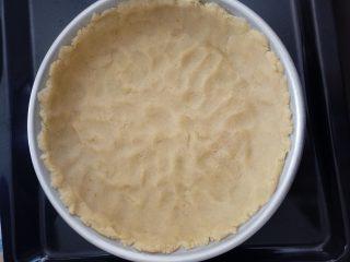 Pastiera napoletana (ricetta semplice)