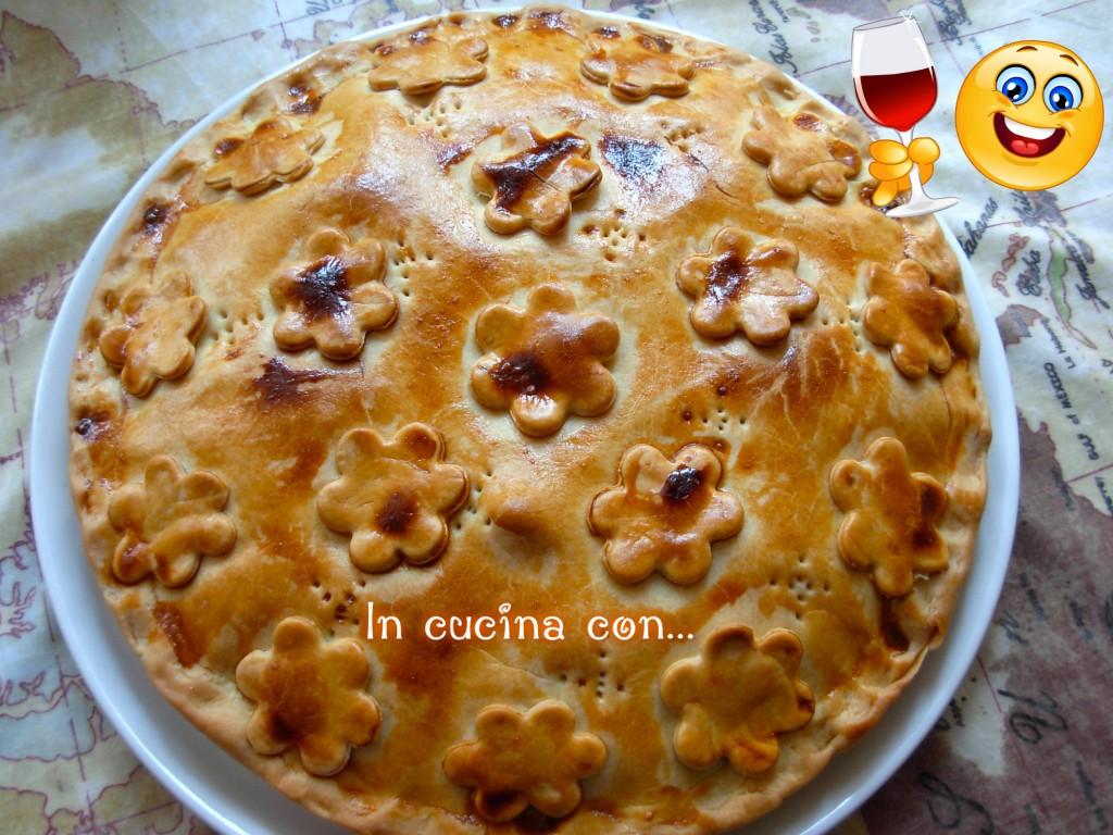 ... pizza pizza rustica by brendareed pizza rustica by abarbieri pizza