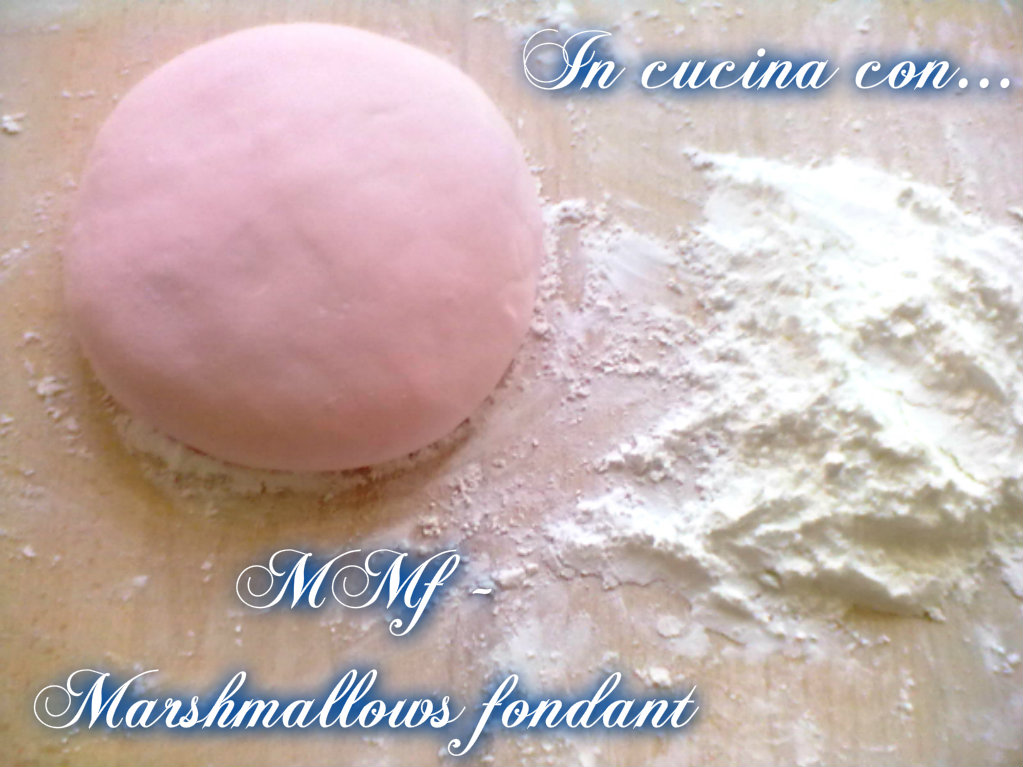 mmf-marshmallows fondant