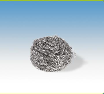Scouring_Spong_Metallic_scoures_inoxTemplate_metalic_detail