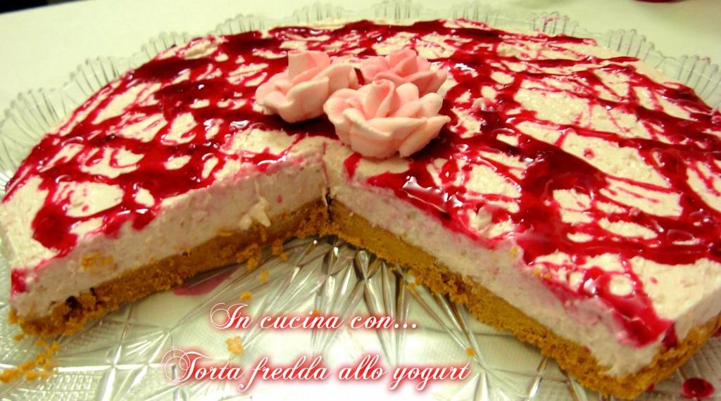 Pesce con lo yogurt ricette popolari sito culinario for Cucinare x diabetici