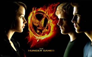 the hunger games sequel