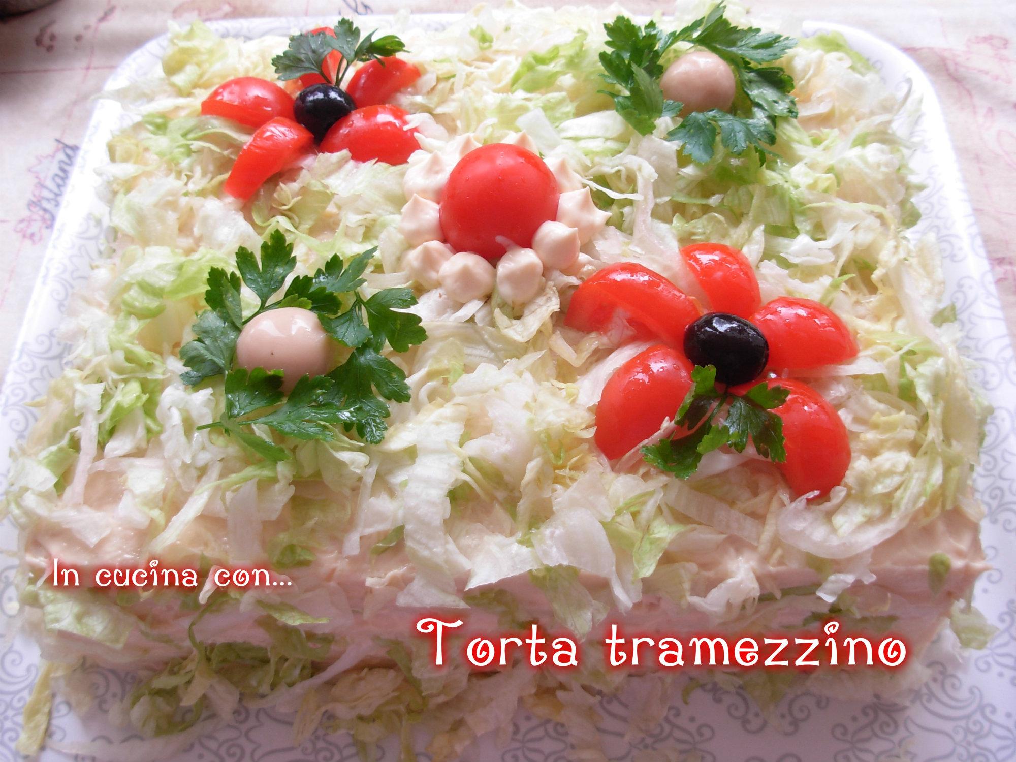 Auguri Matrimonio Ricetta : Torta auguri nicole ricetta delle feste in cucina con