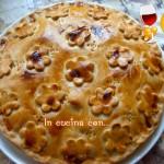 pizza-rustica-1024x768