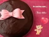torta delice 1