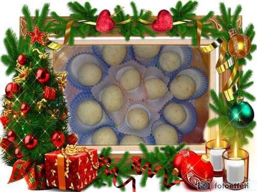 Palline di surimi, ricetta veloce