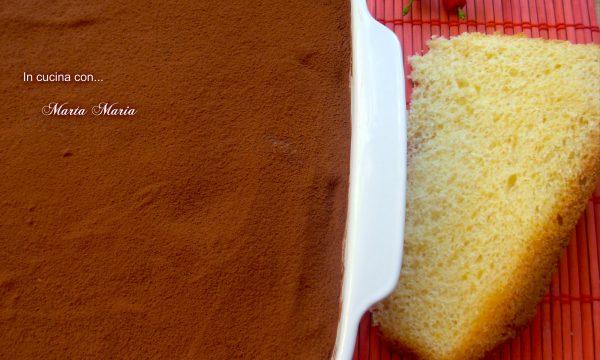 Pandorsu', ricetta senza cottura