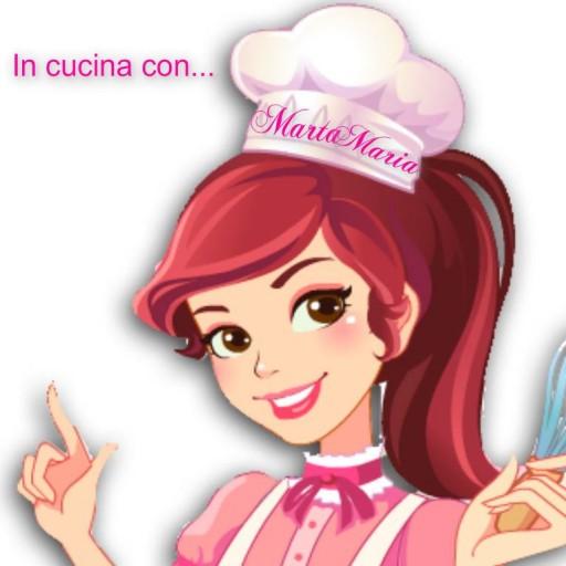 In Cucina con … Marta Maria