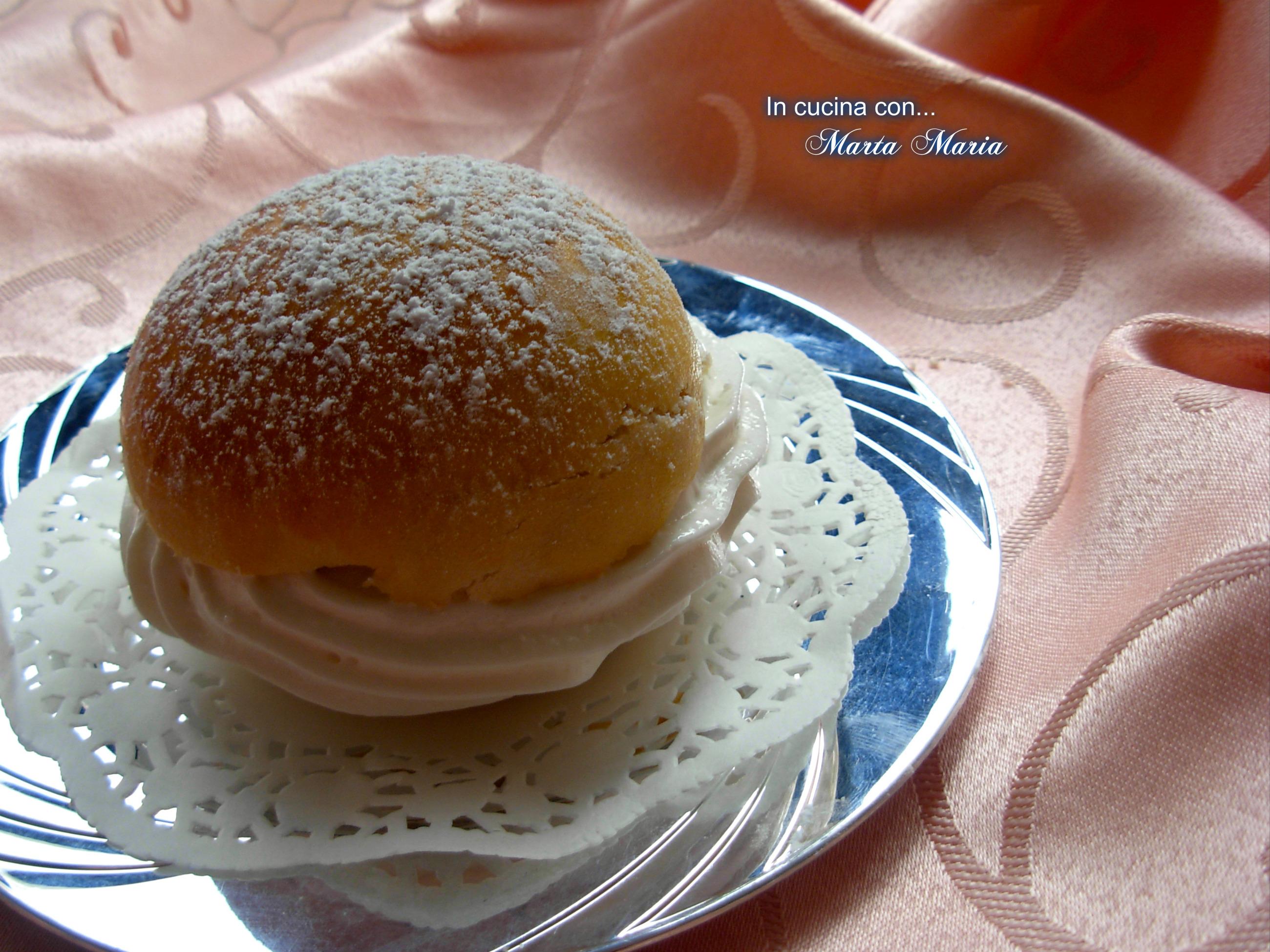 Blog di ricette bimby