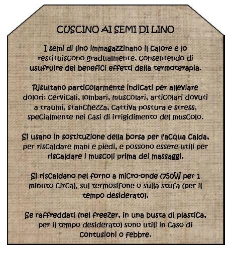 etichettacuscino