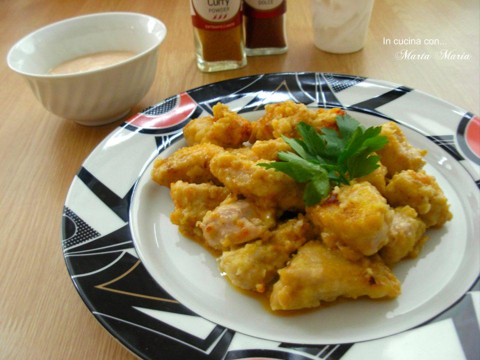 bocconcini-di-pollo-al-curry