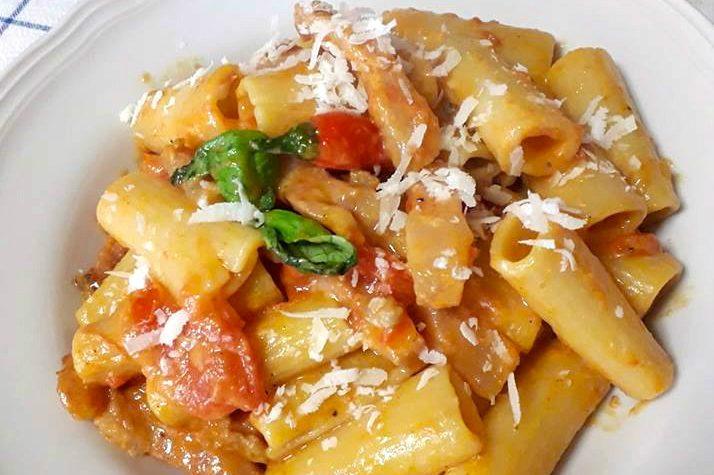 Ricette regionali archivi in cucina con marta maria for Ricette regionali