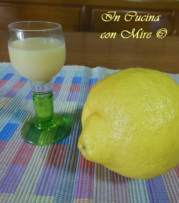 Limoni - frutto di marzo