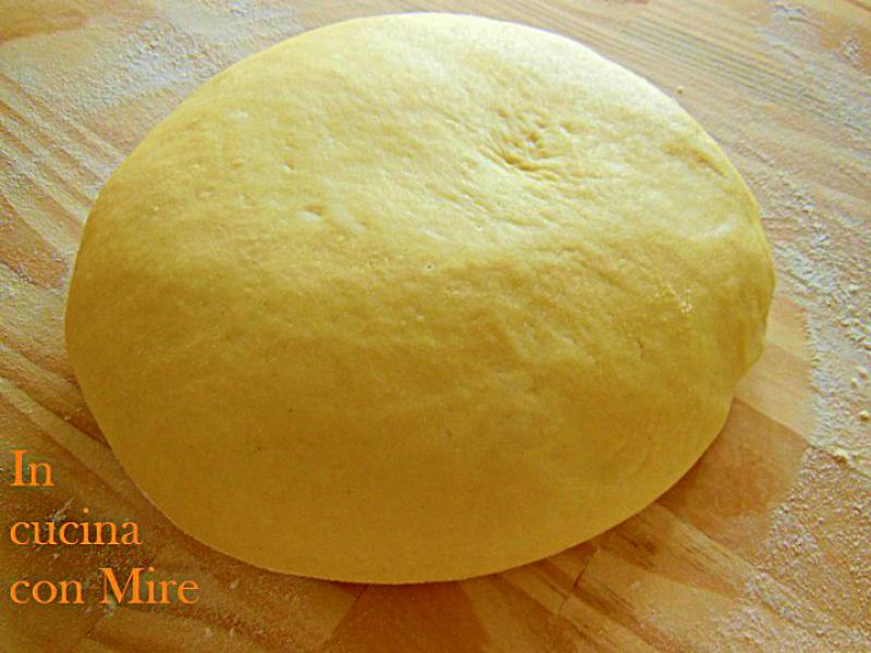 pasta-brioche-720x540