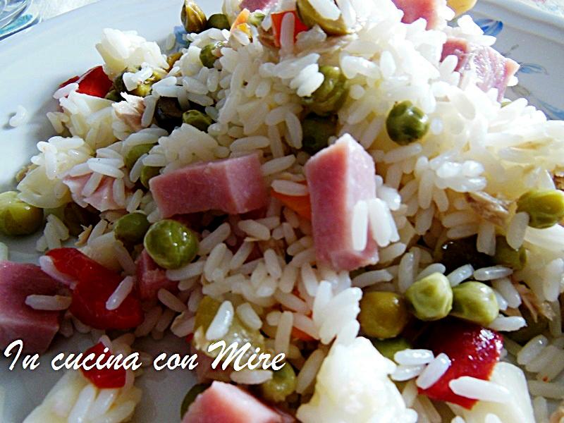 insalata di riso senza maionese DSCN7429