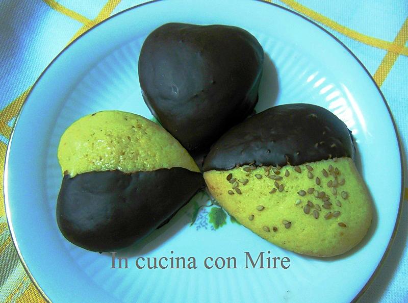 si puo mangiare il cioccolato fondente nella dieta