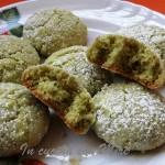 Biscotti al pistacchio 20150517_165723